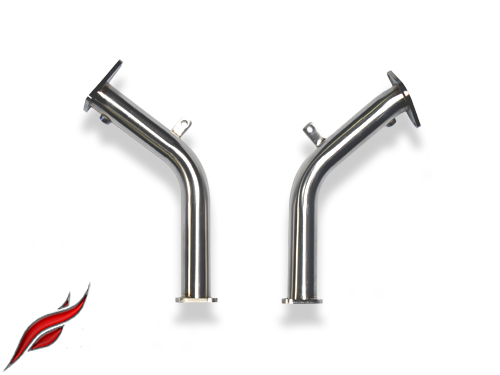 q50_lower_downpipes_main_photo